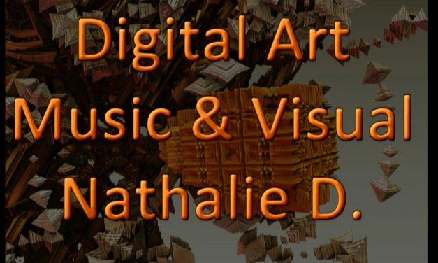 Annonce publication vidéo Assemblage